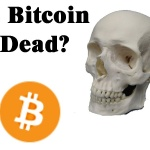 5 Strong Indicators That Bitcoin Is Not Dead In South Africa