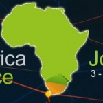 Bitcoin Africa conference 2016 in Johannesburg South Africa