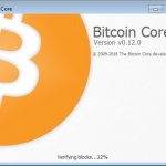 Bitcoin Core 0.12.0 Released: New Features discussed |