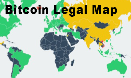 bitcoin-legal-map-southafrica