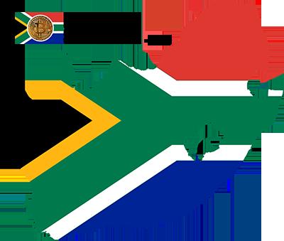 bitcoin-map-southafrica