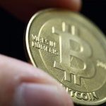 Bitcoin: What's in store for 2016