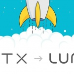 BitX changed their name, now Luno