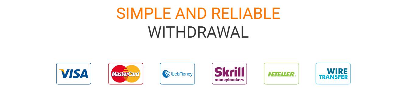 crypto-bitcoin-ethereum-zar-southafrica-webmoney-skrill-visa-wire-transfer