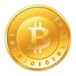 Enter to win 0.1BTC from @bitcoinzar on Facebook
