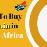 "Help me: I've applied for an SEO position at Luno and want to rank my post for the keyword ""how to buy bitcoin in south africa"" please upvote."