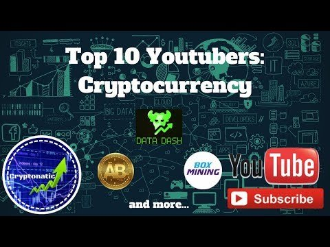 Top 10 south african cryptocurrency mybroadband
