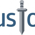 If anyone is interested in building cool Bitcoin tech, Custos is hiring.