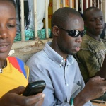Lack of Bitcoin Education Curbs the Technology's Growth in Africa, Experts Say