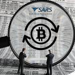 Le département sud-africain des impots recherche des moyens pour suivre les transactions de Bitcoin