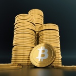 SARS will Announce Tax Implications of Bitcoins & Cryptocurrency in SA