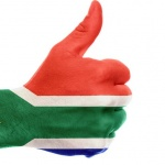 South Africa Gets Its First Digital Currency Hub & Incubator