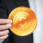 South Africa trading big volumes in bitcoin