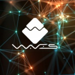 Waves Platform Launches Testnet After Raising R30m in ICO