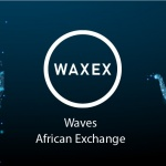 Waves African Exchange Partners with Civic for KYC