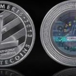 Forbes Feature Article - Soaring Litecoin Value