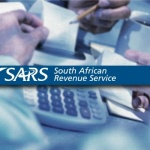 SARS Unveils Bitcoin Tax Plans For South African Investors
