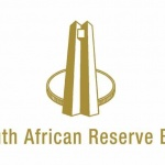 South African Reserve Bank (SARB) Sets Up Fintech Task Team Focussed on Cryptocurrency - Bitcoin Hub