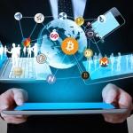 The Rise of Cryptocurrencies: R389,8 Billion Zar Market Cap