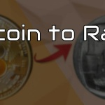 Rand Pricing for Bitcoin. What you should know first!
