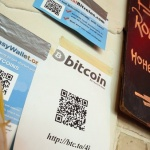 Overstock will now accept south african payments with bitcoin