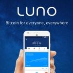 Interview: Luno's Head of Marketing Werner van Rooyen