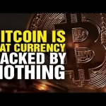 Why Bitcoin IS Money