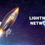 2020 will be the best year yet for Bitcoin and the Lightning Network