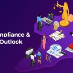 Crypto Legal Compliance and Taxation Outlook of Africa