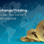 Demand for Crypto Trading As Per the Current Legal Compliance Outlook