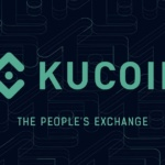 Kucoin - Soon to be one of the biggest exchanges, explosive growth like Binance, paid dividends for holding their coin. Get in here!