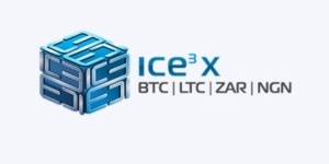 iCE3X Exchange Review And Guide