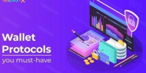 List of Wallet Protocols You Must Have