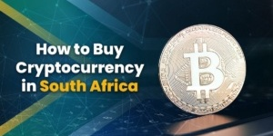 This is a very simple way to start making money with crypto in South Africa. Only 4 minutes to watch
